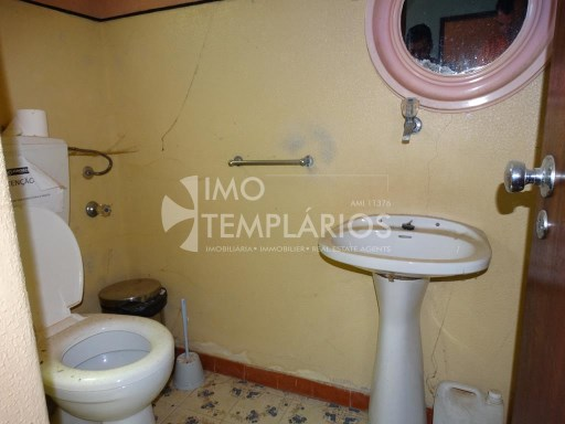 Excellent opportunity/Deal in Alvaiázere%25/49