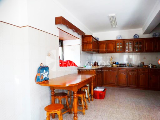 House with 3 bedroons in Ferreira do Zêzere%6/43