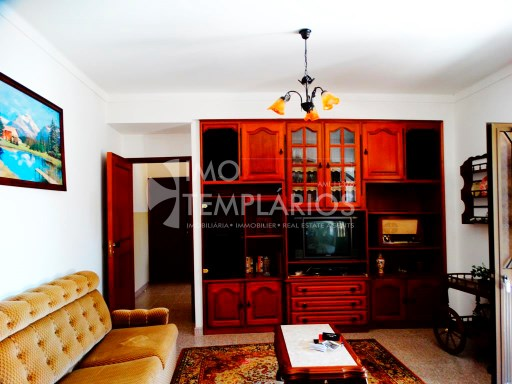 House with 3 bedroons in Ferreira do Zêzere%8/43