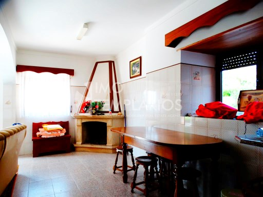 House with 3 bedroons in Ferreira do Zêzere%9/43