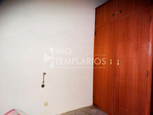 House with 3 bedroons in Ferreira do Zêzere%13/43