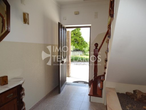 House with 3 bedroons in Ferreira do Zêzere%17/43