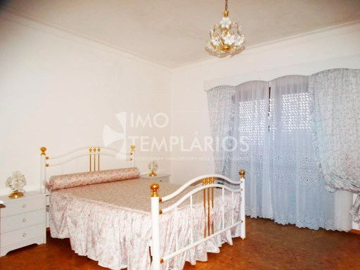 House with 3 bedroons in Ferreira do Zêzere%18/43