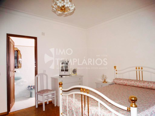 House with 3 bedroons in Ferreira do Zêzere%19/43