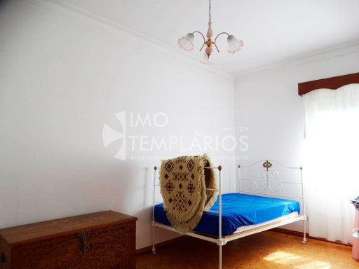 House with 3 bedroons in Ferreira do Zêzere%21/43