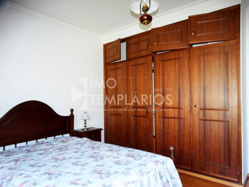 House with 3 bedroons in Ferreira do Zêzere%23/43