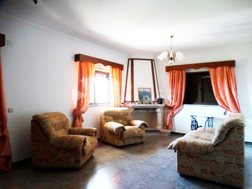 House with 3 bedroons in Ferreira do Zêzere%29/43