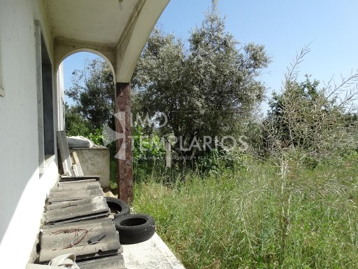 House with 3 bedroons in Ferreira do Zêzere%37/43