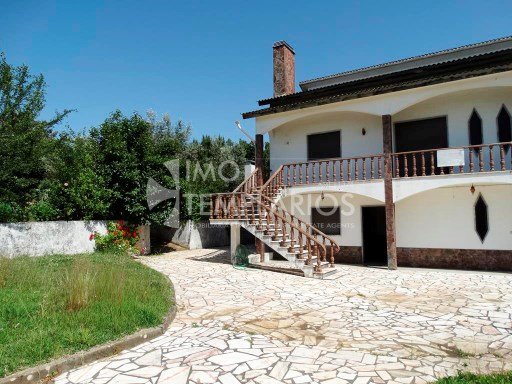 House with 3 bedroons in Ferreira do Zêzere%42/43