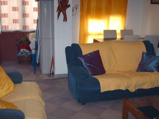 Apartment › Loures | 2 Bedrooms | 1WC