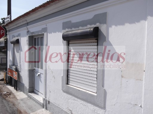 House › Águeda | 3 Bedrooms
