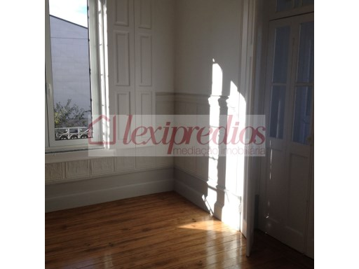 House › Águeda | 4 Bedrooms | 2WC