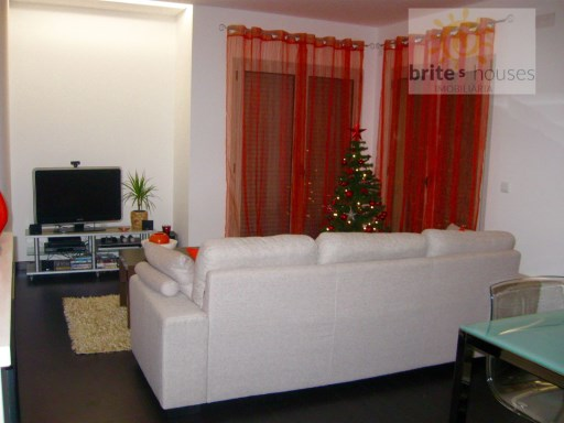 2 bedroom apartment close to Tomar | 2 Bedrooms | 2WC
