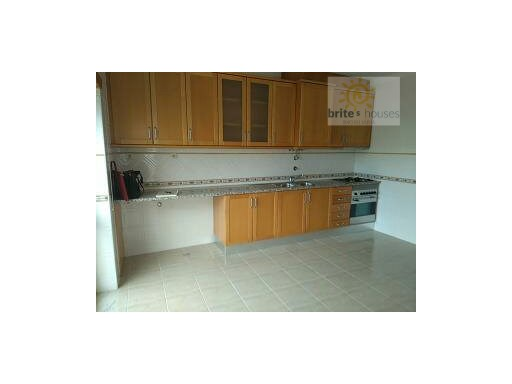 3 bedroom apartment in Abrantes | 3 Bedrooms | 2WC