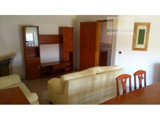 2 bedroom apartment in Tomar, refurbished and equipped | 2 Bedrooms | 1WC