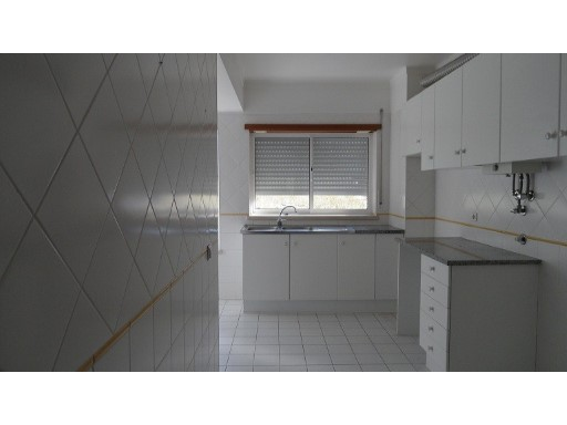 2 bedroom apartment in very good condition, at Eiras.  | 2 Bedrooms | 1WC