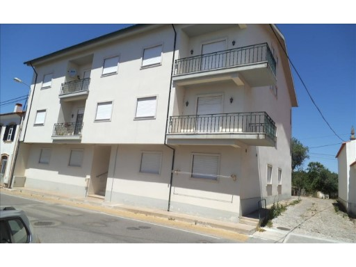 €39,000 Floor 2 bedroom with 85 m 2 for sale on the outskirts of Lousã. | 2 Bedrooms | 1WC