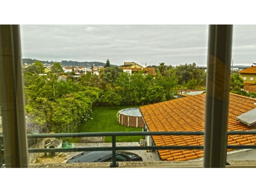 Excellent apartment with attic.  | 4 Bedrooms | 3WC