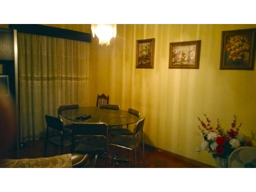 T2 Investment | 2 Bedrooms | 1WC