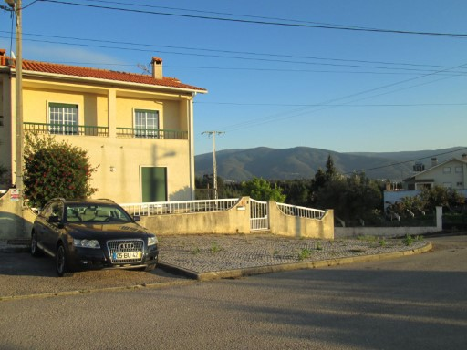 140.000€ - Moradia do Banco - Foz de Arouce. | T4+1 | 3WC