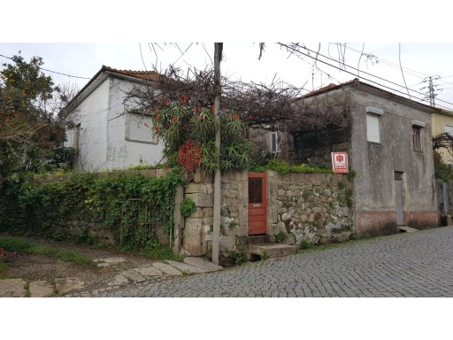 House › Maia | 3 Bedrooms | 1WC