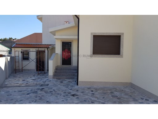 House › Maia | 2 Bedrooms | 2WC
