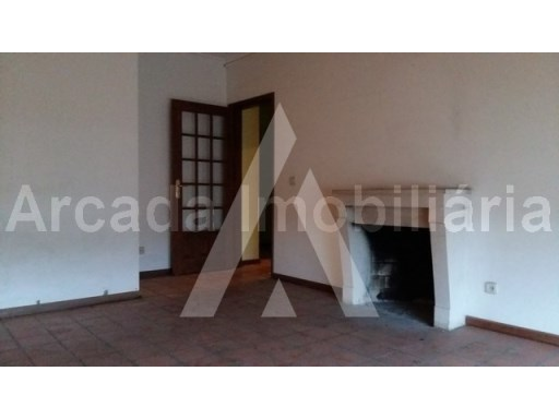 2 bedroom apartment-Property of the Bank | 2 Sovrum | 1WC