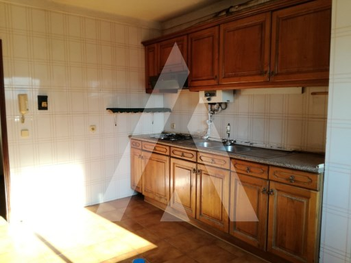Apartment in centre of Albergaria-a-Velha | 3 Sovrum | 1WC