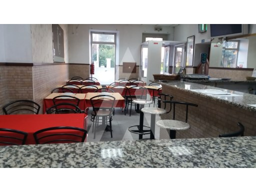 Restaurante/ Churrascaria  |