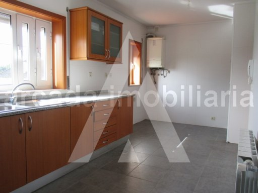 3 bedroom villa in Oiã | 3 Bedrooms | 2WC