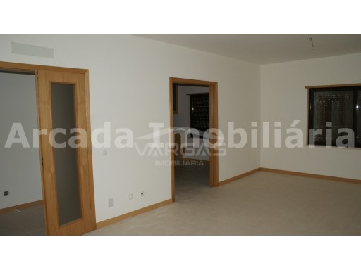 2 bedroom apartment with garage and storeroom in Silves-Algarve | 1 卧室 + 1 室内装饰卧室 | 2WC