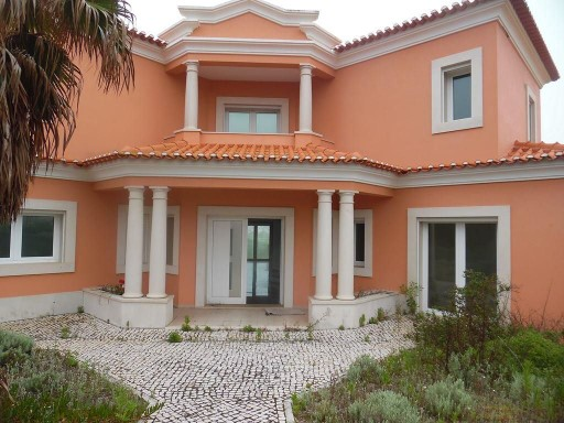 House › Óbidos | 4 Bedrooms