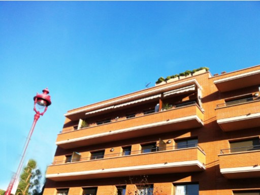 Flat › Canet de Mar | 2 Bedrooms | 1WC