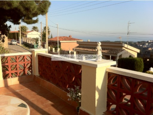 Land with excellent view panoramic  | 1 Bedroom | 1WC