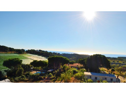Bungalow LAND › Sant Pol de Mar
