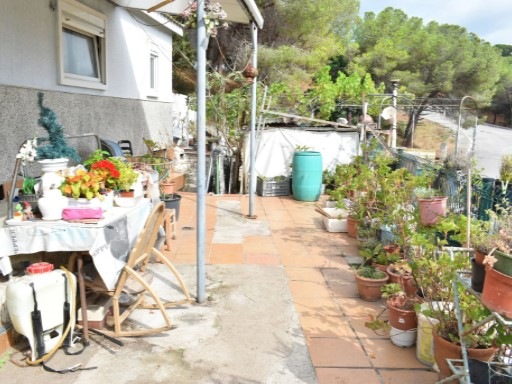 House › Sant Pol de Mar | 3 Bedrooms | 1WC