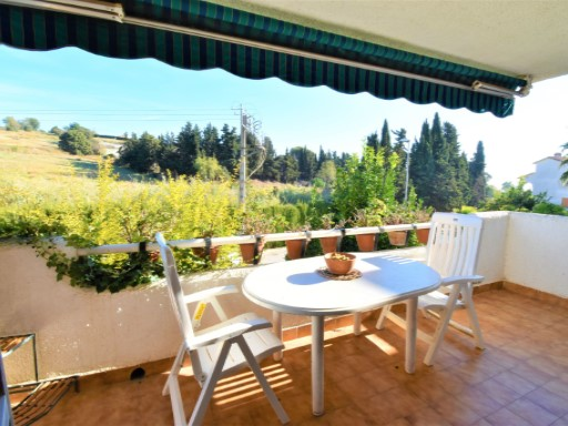 House › Arenys de Mar | 4 Bedrooms | 2WC