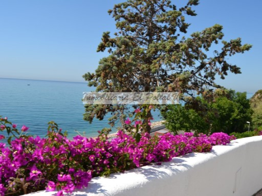 House › Sant Pol de Mar | 3 Bedrooms | 3WC