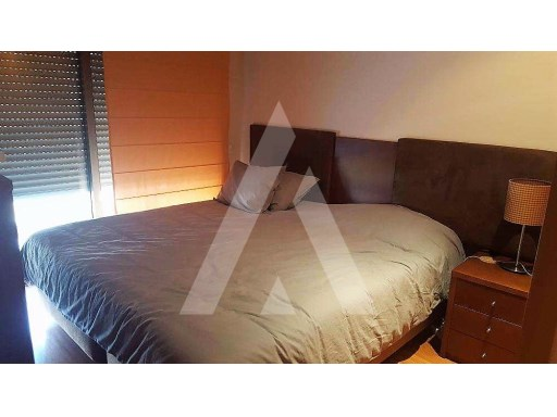 920521833_5_1000x700_vendo-duplex-t1-1-prximo-ao-hospital-de-so-joo-porto_rev002%4/10