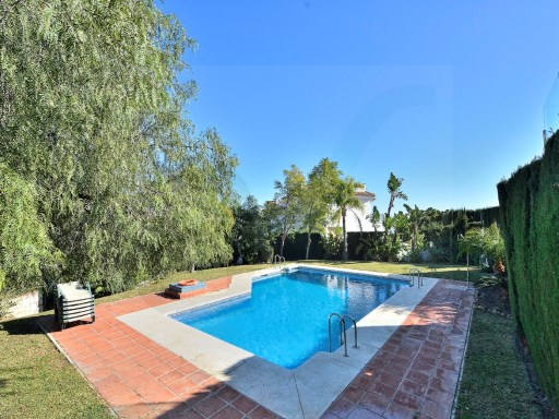 Semi-Detached for sale, Benalmádena | 3 Bedrooms | 3WC