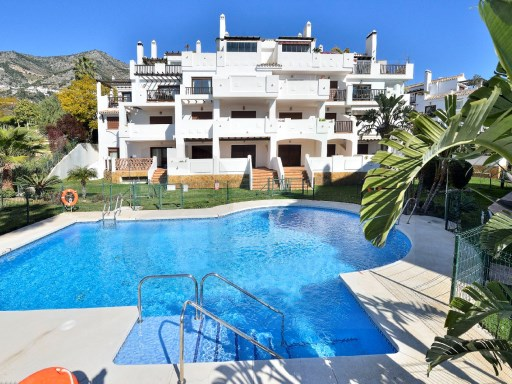 Apartment for sale, Mijas | 3 Pièces | 2WC