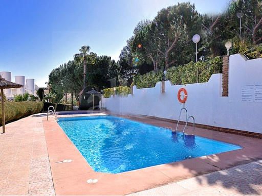 Townhouse for sale, Benalmadena | 3 Bedrooms | 3WC