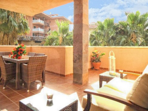 Apartment for rent, Benalmádena | 2 Bedrooms | 2WC