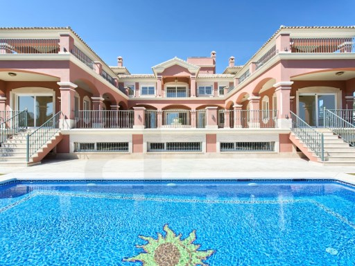 Spectacular Villa newly built located in Benahavis | 10 Pièces | 11WC
