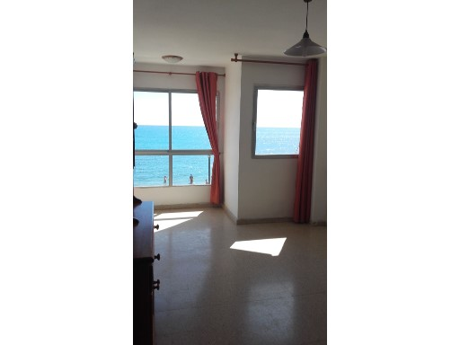 Apartment › Agüimes | 4 Bedrooms | 2WC
