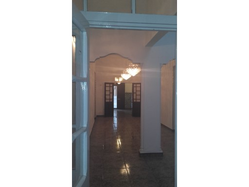 Terraced House › Agüimes | 6 Bedrooms | 2WC