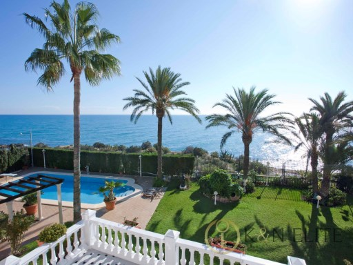 Manor House › Alicante/Alacant |