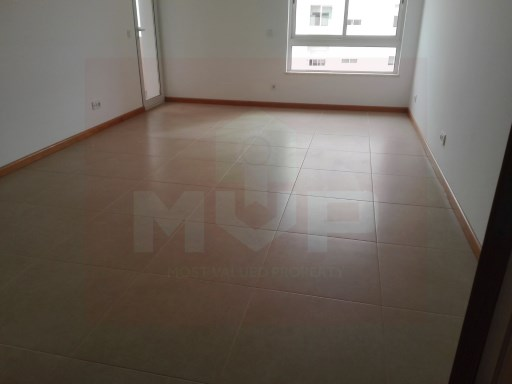 Apartment T2 new in Faro | 2 Bedrooms | 2WC