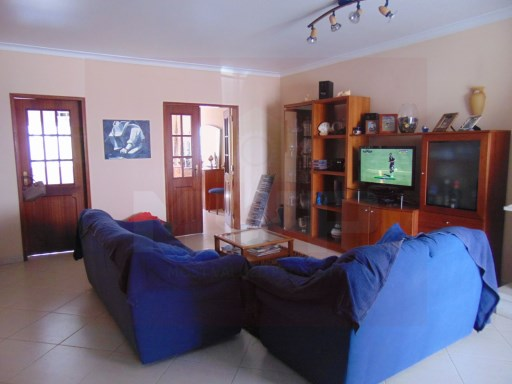 3 bedroom townhouse in Olhao | 3 Bedrooms | 3WC
