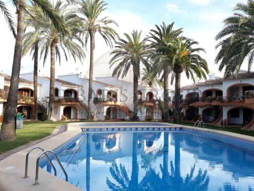 El sector inmobiliario en España es barato en Barcelona